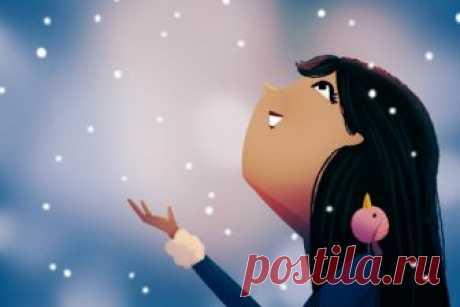 Художник Nidhi Chanani: самые добрые рисунки » Notagram.ru Рисунки художницы Nidhi Chanani, доказывающие, что наш мир - это любовь и счастье. Добрые и милые рисунки от Nidhi Chanani. Красивые и добрые картинки.