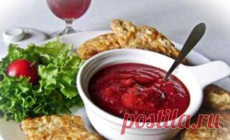 Соусы -грузинская кухня  | Вкусные рецепты - закуски на каждый день .  Отличительной чертой грузинской национальной кухни является использование в процессе приготовления первых и вторых блюд различных соусов.Все соусы имеют необыкновенный вкус и аромат .