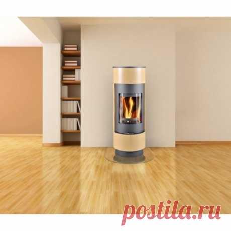 Печь Thorma Cadiz keramika купить за 188 222 руб. в Москве