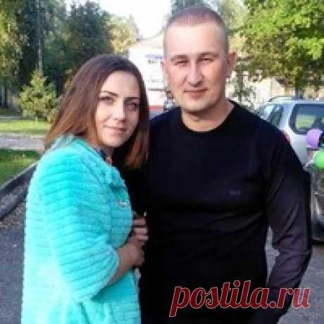 Елена Ранцева
