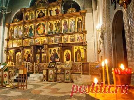 Молитва на желание: Николай Чудотворец 22 мая обязательно поможет - МК Волгоград