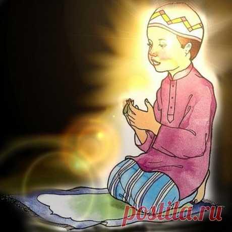 """Исламский мультфильм """"Совершайте намаз""""все серии онлайн Поучительные мультфильмы для детей и взрослых. Совершайте намаз где бы вы не были! Пророк Мухаммад, да благословит его Аллах и приветствует, сказал: «Если бы они узнали, сколько пользы в ночной и утренней молитве (намазе), то они пришли бы (в мечеть) даже ползком».  Источник: https://shubino-video.ru/2015/11/22/sovershayte-namaz-vse-serii/"""