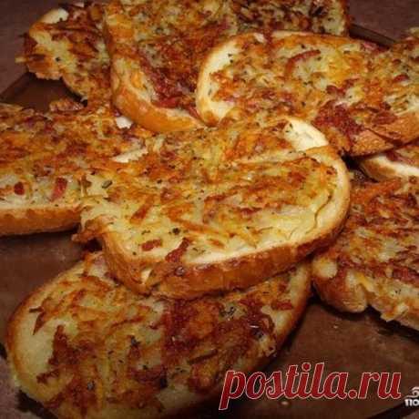 Эконом рецепты. рецепт очень вкусных и бюджетных бутербродов. Рецепт из 90х   Эконом рецепты   Яндекс Дзен
