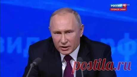 Капитализм в России в принципе невозможен. Или о чем молчит Путин - 2... | Между Марсом и Венерой | Яндекс Дзен