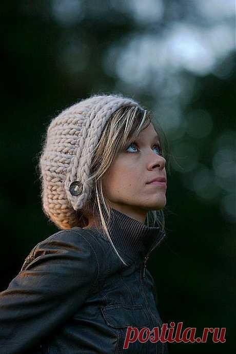 люблю эту шляпу .. бесплатный шаблон | CraftIdeaPin.com