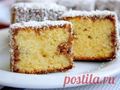 Очень вкусное, нежное пирожное, тающее во рту! Простое и быстрое в приготовлении! Пошаговый рецепт приготовления очень вкусного нежного пирожного в домашних условиях. Простое и быстрое в приготовлении, а главное тающее во рту!