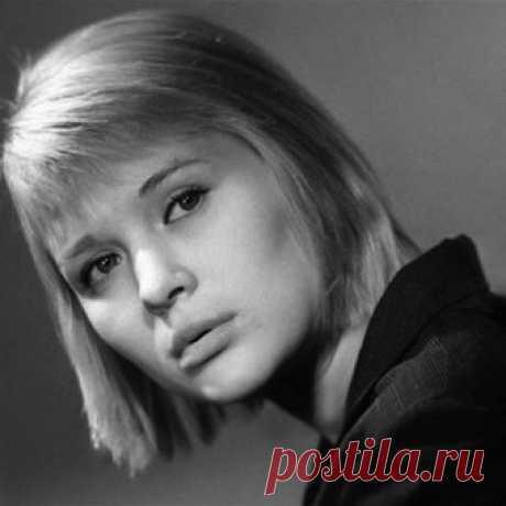 Галина Польских Биография, фото, фильмография с Галиной Польских