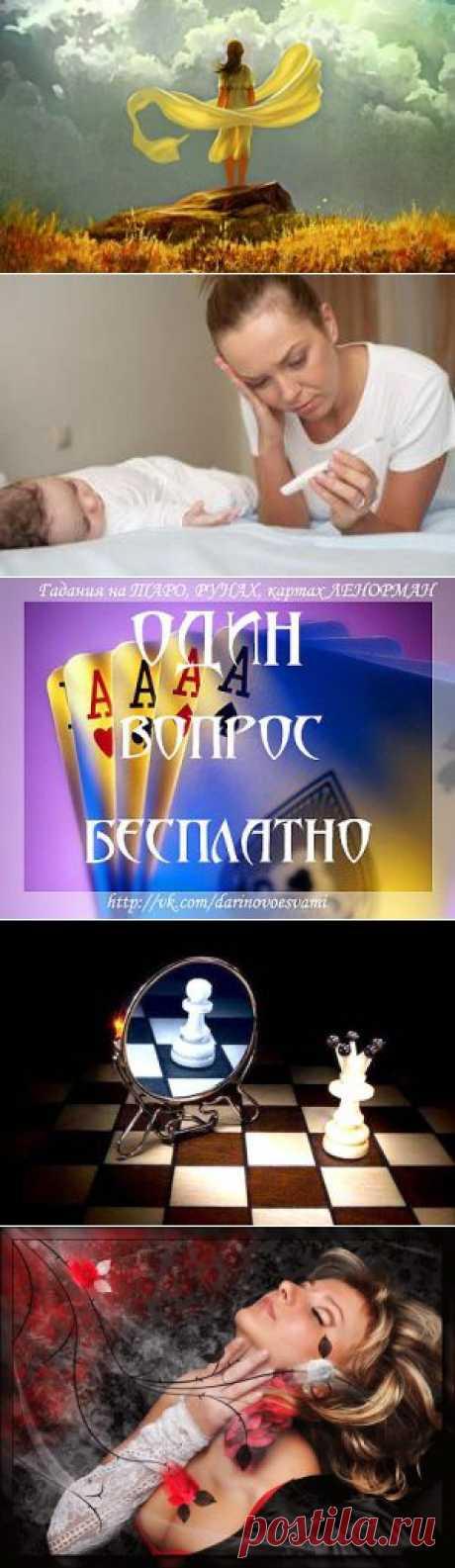 Valeria Darinovskaya: | Posted boards
