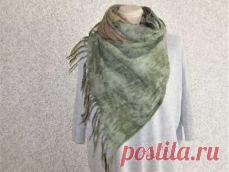 Как красиво завязать теплый шарф палантин. 9 стильных способов, которые я использую в прохладную погоду | Журнал Ярмарки Мастеров Сегодня хочу написать статью, как красиво завязать шарф. Показать свои любимые способы. У меня уже есть одна такая статья, но там я показываю варианты с более легкими шарфиками