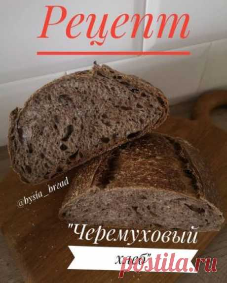 (3) Veronika Papkova - Главная