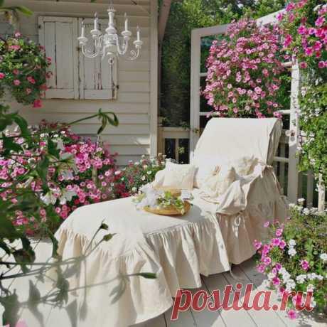 Сады и замки | Записи в рубрике Сады и замки | Дневник Мари_Мэри