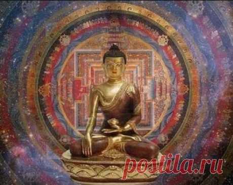 Тибетский гороскоп | Astro-ru.ru