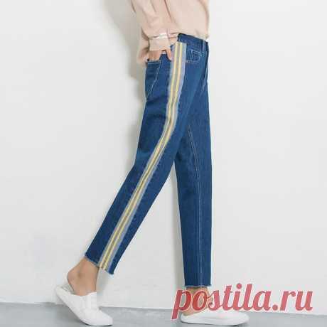 Оригинальные способы расширить одежду после карантина | Текстильные Новости | Яндекс Дзен