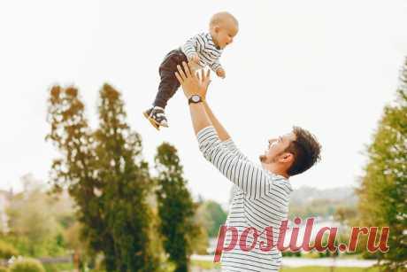 9 советов мужчине, мечтающему о здоровом ребёнке Ни для кого не секрет, что новорождённые не всегда достаточно здоровы. Современные специалисты считают, что здоровье новорождённого в значительной степени зависит от той половины генетической информации, которая достаётся ему от отца …