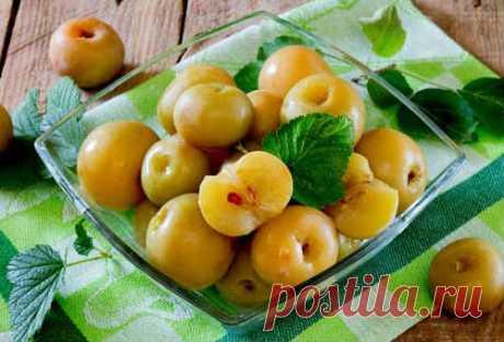 Моченые яблоки - 8 рецептов в домашних условиях на зиму