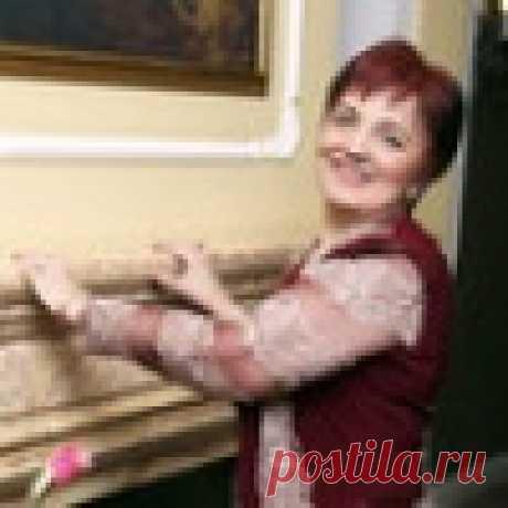 Аnnuchka57 Dzyuba
