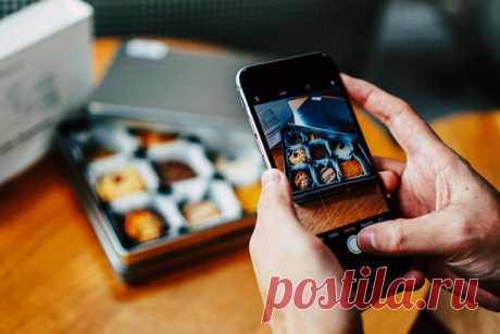 Как сделать красивый аккаунт в Инстаграме, чтобы привлечь больше подписчиков | Tribl | Яндекс Дзен