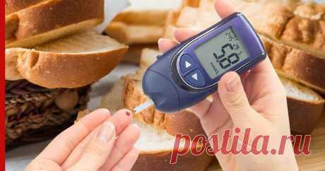 Как снизить сахар в крови: 5 худших продуктов при диабете При диабете организм не может самостоятельно регулировать уровень сахара в крови. Существует два основных типа заболевания: тип 1 и тип 2.