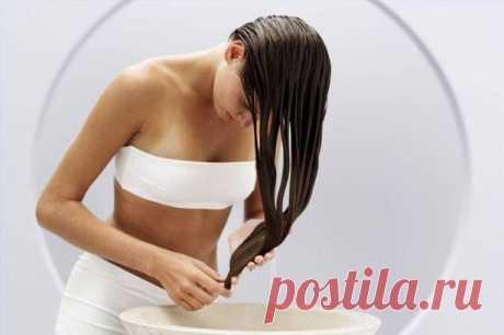 Смывание краски с волос: как смыть краску с волос в домашних условиях