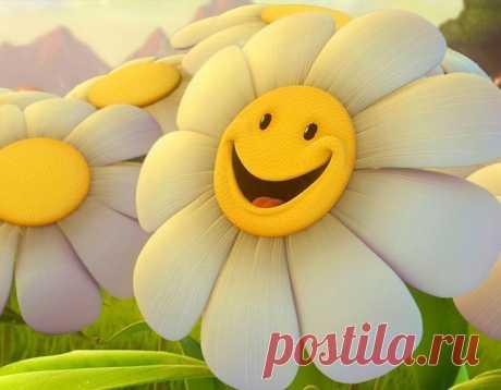 Картинки про улыбку на фото (35 фото) ⭐ Забавник