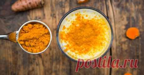 Кефир со специями на ночь: 5 рецептов для похудения