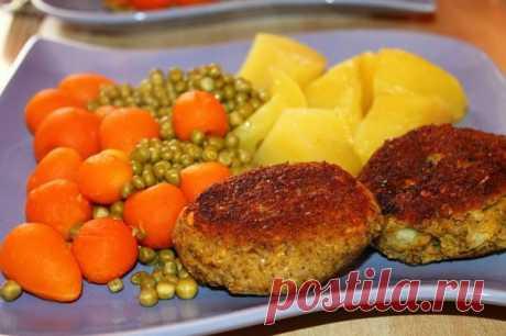 Стол 5: диета, меню на неделю с рецептами для взрослого, пошаговая инструкция как готовить в домашних условиях, таблица при заболеваниях жкт   Customs.News