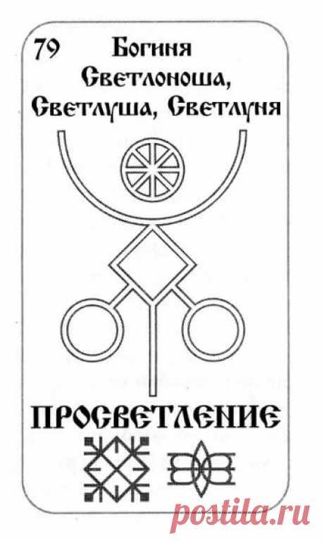 Русские руны Алатырь-руны: 8 тыс изображений найдено в Яндекс.Картинках