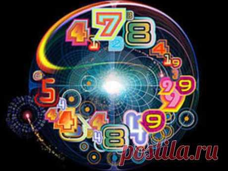 Нумерология Судьбы: предназначение по дате рождения