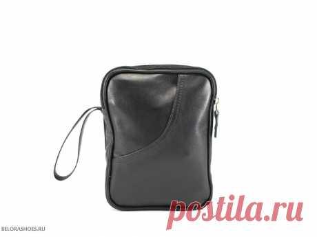 Сумка мужская складная - сумки, сумки для мужчин. Купить сумку Sofi