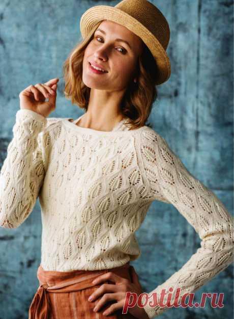 Вязание - любимое хобби | Записи в рубрике Вязание - любимое хобби | Дневник Селена_Тавр_96