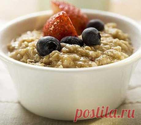 Программа здорового питания — способ быстро похудеть | vesdoloi.ru | Яндекс Дзен
