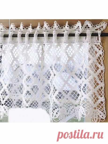 Crochet and arts: crochet doily  |   Pinterest • Всемирный каталог идей