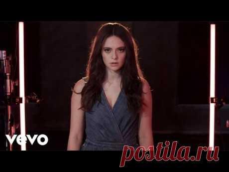 Francesca Michielin - Nessun grado di separazione (Sanremo 2016) (Official Video)