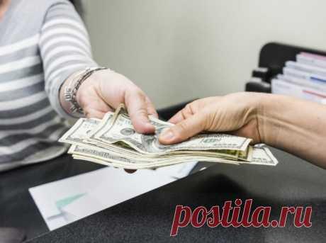5 ситуаций, когда лучше взять кредит сейчас чем копить на потом