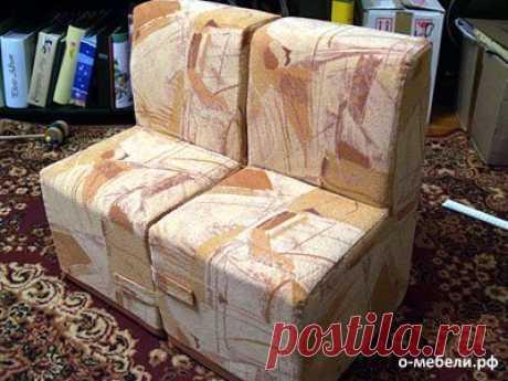 Мебель из картона своими руками » О мебели – портал о мебели и интерьере, ремонт мебели, реставрация мебели, выбор мебели, уход за мебелью, мебель для кукол, чертежи и эскизы, мебель своими руками: столы, стулья, кресла, прихожие, диваны, кровати, шкафы, комоды, гарнитуры