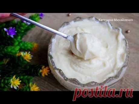Быстрый ДЕСЕРТ Крем-сыр – 280 гр. Зефир – 130 гр.