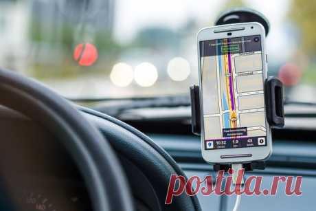 Навигатор для автопутешествия | Aviaskyner.Ru | Яндекс Дзен