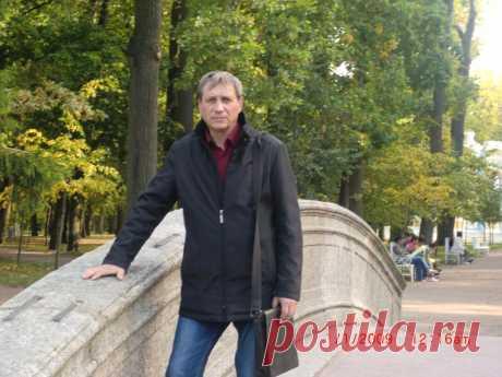 Евгений Капустин