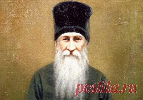 Как подавать милостыню: советы Оптинских старцев / Православие.Ru