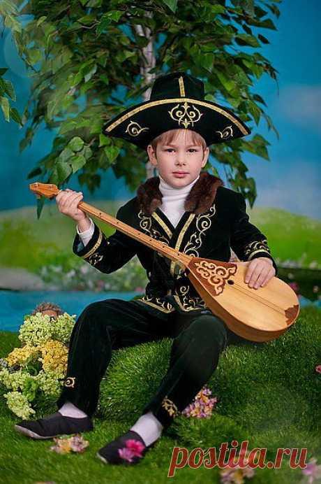 """Детские фото сессии от """"Pozitiv-studio"""" в Алматы www.pozitiv-studio.kz мы работаем без выходных. +7 701 718 44 41 328-13-05"""