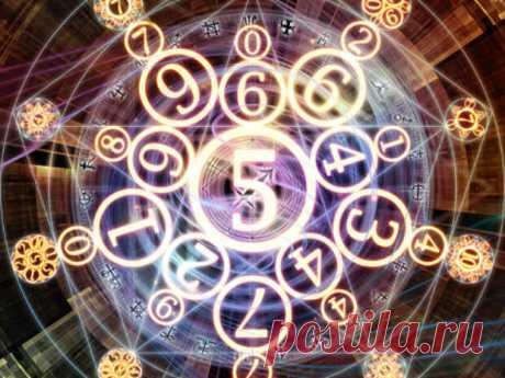 Как вычислить свои опасные дни... - медиаплатформа МирТесен Нумерология — наука, которая занимается изучением чисел и их энергетики, их влияния на человека. При помощи специальных расчетов вы сможете за считанные минуты вычислить неблагоприятные для себя дни. Опасные для вашей энергетики и удачи дни рассчитываются по дате рождения, но без учёта года.