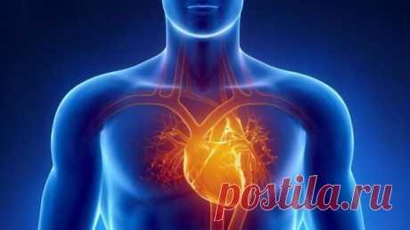 6 предупредительных симптомов того, что ваше сердце работает неправильно - Будь в форме! - медиаплатформа МирТесен Тысячи людей умирают каждый год из-за сердечных заболеваний. Центр контроля и профилактики заболеваний признал, что около 610 000 человек умирают каждый год от сердечного приступа только в США, поэтому теперь вы можете подумать, каково состояние всего мира. Большинство людей всегда игнорируют