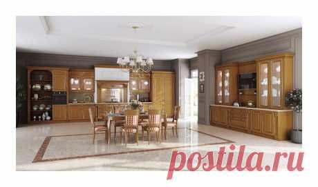 Мебельные фасады Гарда - ITALION - Каталог