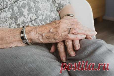 Три правила долголетия — Интересные факты