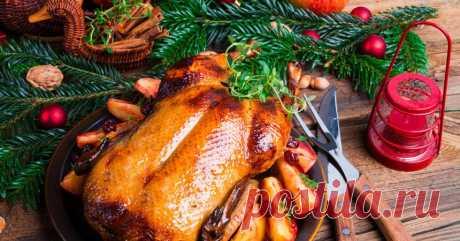 Продукт недели: утиное мясо Утка во многих странах — непременный атрибут праздничного стола. Действительно, далеко не все решатся готовить это мясо в повседневной жизни, ведь, чтобы оно осталось сочным и нежным, нужно очень постараться. Однако нельзя отрицать и того факта, что это очень полезный продукт, о котором, впрочем, мы знаем не так уж и много. В преддверии Нового года редакция Passion.ru назначила утку продуктом недели и узнала у экспертов тонкости выбора данного в...