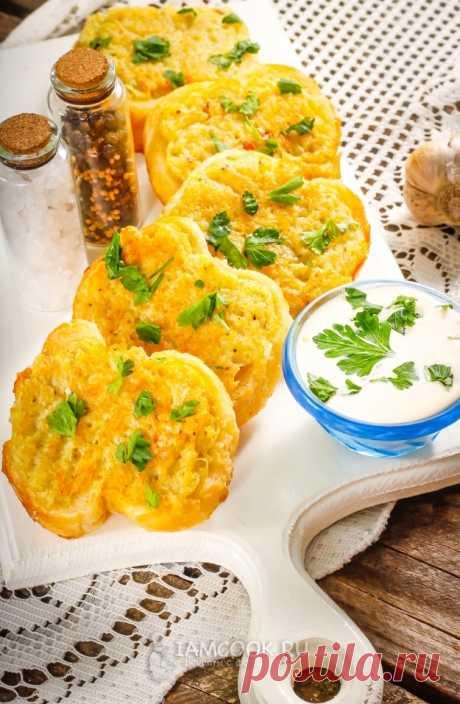 Жареные бутерброды с картошкой — рецепт с фото на Русском, шаг за шагом. Жареные бутерброды с картошкой - универсальное блюдо как для завтрака, так и для обеда или ужина. Готовится оно за 10 минут!