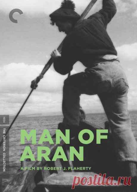 Человек из Арана — Shpulya.com - схемы с описанием для вязания спицами и крючком