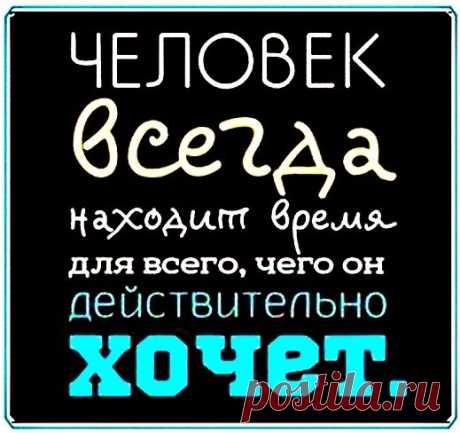 Фотографии на стене сообщества – 19 979 фотографий | ВКонтакте