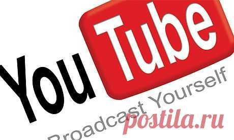 Как скачать видео с YouTube? (10 способов).