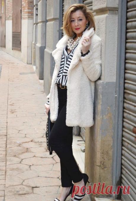 Верхняя одежда на весну: удобные и актуальные модели для самых модных   Офигенная
